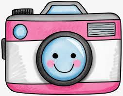 Cute Cartoon Camera, Cartoon Clipart, Camera Clipart, Cute Clipart PNG  Transparent Clipart Image and PSD File for Free Download | Cartoon clip art,  Camera cartoon, Easy doodle art