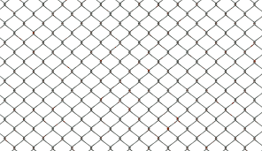 Download Chain Link Fence Mesh Full Size Png Image Pngkit