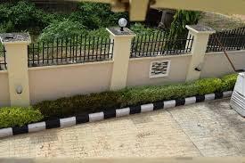Ezra Hotel Ibadan Nigeria Booking Com
