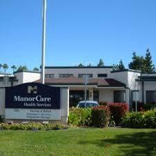 best nursing homes near me february
