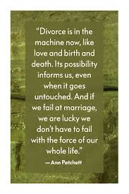 divorce quotes to help you move on