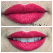 the best mac red lipsticks lipstick