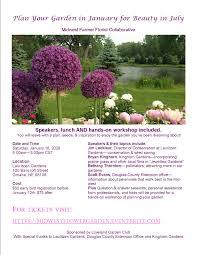 uncategorized loveland garden club