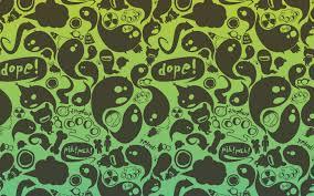 dope hd wallpapers on hipwallpaper