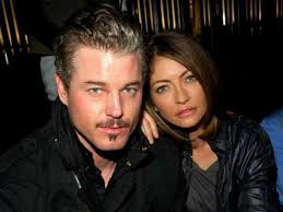 Rebecca Gayheart files for divorce from Eric Dane | English Movie News -  Times of India