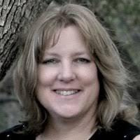JANELLE SMITH Obituary - San Antonio, Texas | Legacy.com