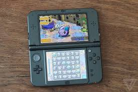 Nintendo has started making bad free-to-play games like everybody ...