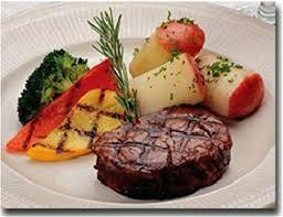 bison filet mignon steaks gr fed