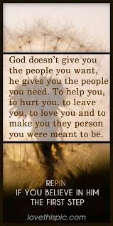cute love quotes about god images picsmine