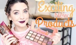 makeup page 143 knownbeauty com