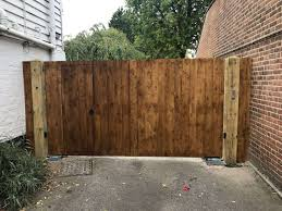Vinyl Fence That Looks Like Wood Brand New Vinyl Fence Arbor Gate Irfelezyab Equalmarriagefl Vinyl From Vinyl Fence That Looks Like Wood Pictures