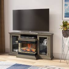 rosalind wheeler gretchen tv stand for