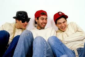 Beastie Boys: Mike D, Ad-Rock on Paul's Boutique, Adam Yauch's ...