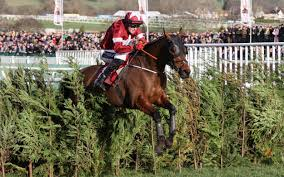 Grand National 2020: When is the ...