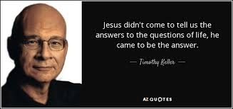top jesus quotes of a z quotes