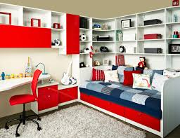 Kids Closet Systems Storage Solutions California Closets
