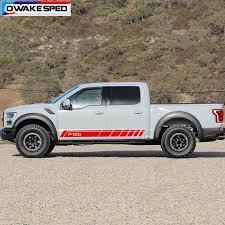 American Flag Pick Up Truck Back Window Decal Universal F 150 F 250 F 350 Ranger Matte Black