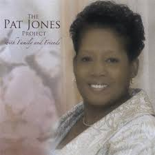 Coming to Carry Me Home (With Dorothy Johnson) by Pat Jones on ...
