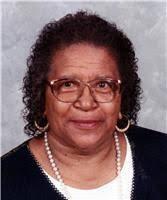 Dollie Smith Obituary - Saint Augustine, Florida | Legacy.com