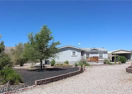 2612 N Saddleback Dr, Amargosa Valley, NV 89020 | MLS #2222665 | Zillow