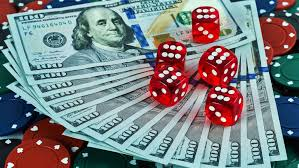 New Revelations in a Gambling Addict Suicide Case - Golden Casino News