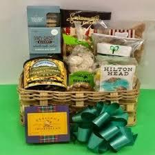 gift baskets gift bo gift bags