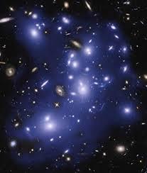 Resultado de imagen de El más bello conjunto de galaxias