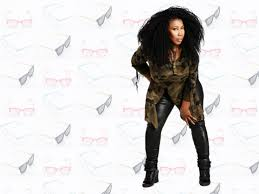 How Beyoncé Inspired Her Longtime Stylist Raquel Smith to Start Her Brand  KidRaq