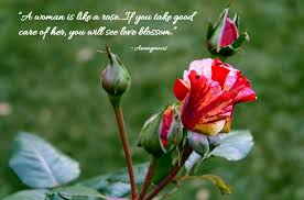 r tic rose quotes best rose love quotes images