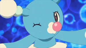 pokemon sun and moon ultra legends episode 14 لم يسبق له مثيل ...