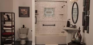 bathtub shower combo canton tub and