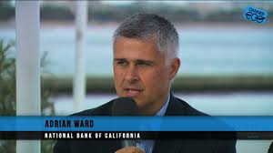 """Cannes €co 2012 : """"Bankers functions in films financing"""", by Adrian WARD  (NB Of California) - YouTube"""