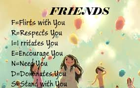 friendship quotes quotes about friendship funny friendship