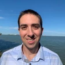 Adam Clark, PsyD Houston Therapist - TherapyDen