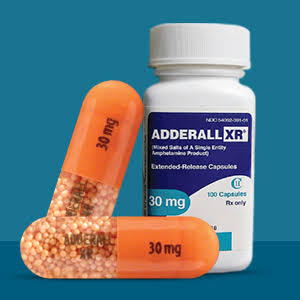Image result for Buy Adderall""