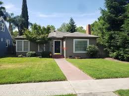 houses for in turlock ca 12
