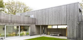 faire construire une maison en bois