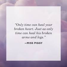 broken heart quotes love quotes about healing a sad broken heart