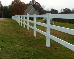 Source Pvc Horse Fence With 3 Heavy Rail 4 Rail 5 Rail For Horse Racecourse Race Track Horse Fence A42 On M Alibaba Com Horse Fencing Fence Horses