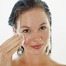 how to pletely remove your makeup