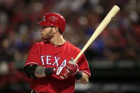 As Josh Hamilton enters Rangers' Hall of Fame, a look back at the ...