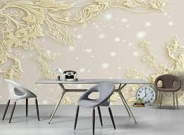 خرید پوستر دیواری هلندی باکیفیت از فروشگاه آلما مد | شاپگرام