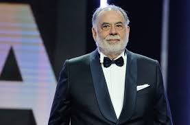 Francis Ford Coppola Aims to Begin Production on Ambitious Sci-Fi ...