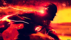 flash 1080p 2k 4k 5k hd wallpapers