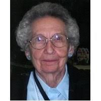 Ada Russell Obituary - Shrewsbury, Pennsylvania | Legacy.com