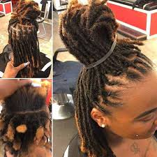 best s for dreadlocks top