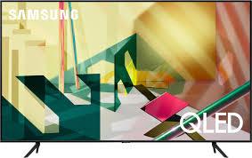 qled q70 series 4k uhd tv smart led