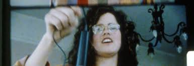 No Masters: The Cinema of Peggy Ahwesh | Frieze