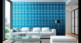 wall texture design wall paint designs