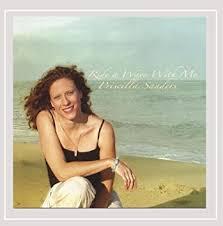 Priscilla Sanders - Ride a Wave With Me - Amazon.com Music